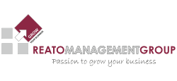 Reato Management Group